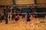 Alyvia Semu Women's Volleyball Recruiting Profile