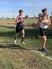 Evan Halbe Men's Track Recruiting Profile