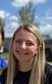 Jalina Kinzler Women's Soccer Recruiting Profile
