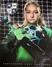 Ashley Pineda Women's Soccer Recruiting Profile