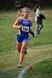 Zoe Riggs Women's Track Recruiting Profile