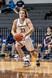 Jack Carter Men's Basketball Recruiting Profile