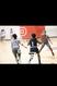 Tania Jackson Women's Basketball Recruiting Profile