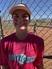 Katie (Kaitlyn) Rechs Softball Recruiting Profile