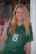 Piper Hinson Women's Soccer Recruiting Profile