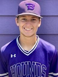 Brock Dengler's Baseball Recruiting Profile