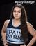 Yasmine Kalilly Oliveira Women's Wrestling Recruiting Profile
