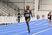 Nyah Harrison Women's Track Recruiting Profile
