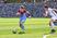 Spencer Berv Men's Soccer Recruiting Profile