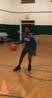 Amaree Samuel Men's Basketball Recruiting Profile