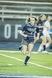 Abbey Gatesman Women's Soccer Recruiting Profile