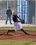 Jose Mendoza Baseball Recruiting Profile