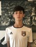Dylan Tobias Men's Soccer Recruiting Profile