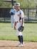 Alex Hirai Baseball Recruiting Profile