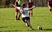 Camryn Higer Women's Soccer Recruiting Profile