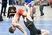 Jacob Bostelman Wrestling Recruiting Profile