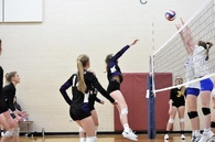 Emily Neal's Women's Volleyball Recruiting Profile