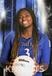 Maja Hawthorne Women's Volleyball Recruiting Profile