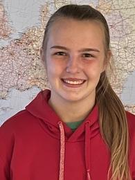Abby Makela's Women's Soccer Recruiting Profile