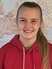 Abigail (Abby) Makela Women's Soccer Recruiting Profile