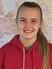 Abby Makela Women's Soccer Recruiting Profile