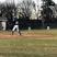 Micah Bastoni Baseball Recruiting Profile