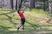 Logan Pruitt Men's Golf Recruiting Profile