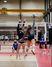 Sydney Ball Women's Volleyball Recruiting Profile