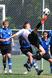 Dean Favetta Men's Soccer Recruiting Profile