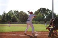 Brody Morris's Baseball Recruiting Profile