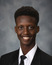 Nirere Clement Men's Volleyball Recruiting Profile