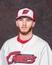Ryan Beer Baseball Recruiting Profile