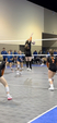 Macey Collier Women's Volleyball Recruiting Profile