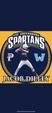 Jacob Dilley Baseball Recruiting Profile