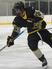 Jackson Albano Men's Ice Hockey Recruiting Profile