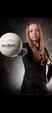 Mia Alexander Women's Volleyball Recruiting Profile