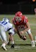 Alexander Foran Football Recruiting Profile