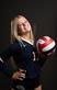 Ava Nix Women's Volleyball Recruiting Profile