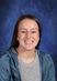 Tynlie Neal Women's Basketball Recruiting Profile