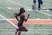 AMBREON JONES Women's Track Recruiting Profile
