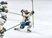 Braden O'Hara Men's Ice Hockey Recruiting Profile