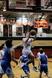 Sam Ungashick Men's Basketball Recruiting Profile