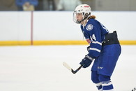 Sadie Storm's Women's Ice Hockey Recruiting Profile