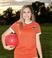 Mary Elizabeth West Women's Soccer Recruiting Profile