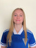Madison Booker Women's Soccer Recruiting Profile