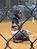 Zoe Trevino Softball Recruiting Profile