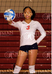 Jada Yabrough Women's Volleyball Recruiting Profile