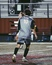 Julian Bravo Men's Soccer Recruiting Profile