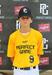 Devin Marlow Baseball Recruiting Profile