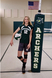 McKenna Mansfield Women's Volleyball Recruiting Profile